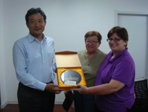 kpk-china-award